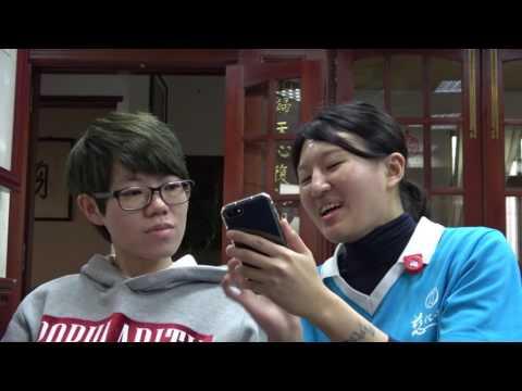 Ci Qing Good Voice 3   HD