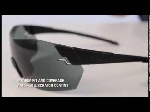 5af1603586c93 Smith Elite PivLock V2 MAX   TD Product Demo - YouTube