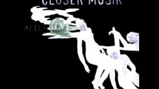 Closer Musik- You Don't Know Me