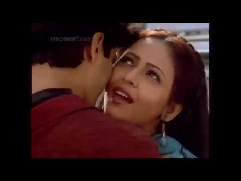 Ami Jantam Jantam Ashbe - Hothat Brishti Song