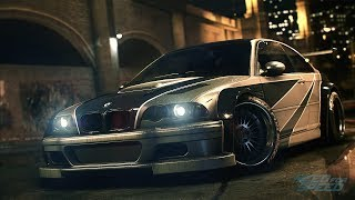 Need for Speed: Most Wanted Полиция, 7 место и далее