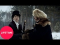 War and Peace: The Duel | Lifetime
