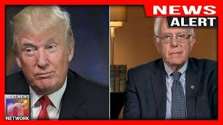 ALERT: Bernie Goes Full Socialist, Tries To Buy Votes With Bil…