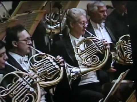 G.Mahler  Symphony No.5    G.Solti / CSO     1986   Tokyo