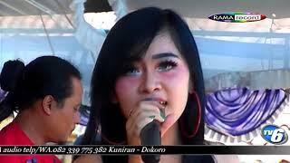 BENCI KUSANGKA SAYANG RITA JK NEW RAGASA DP 9 AGUSTUS 2019