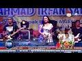Download Lagu Duda Araban # Voc.  Anjar Agustin  MONATA SERUT SADANG 2018.mp3