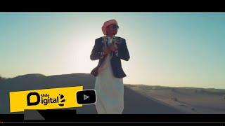 Shetta - Wale Wale (Official Video)