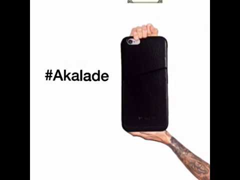 Fratsy group buy Wholesale Akalade phone cases