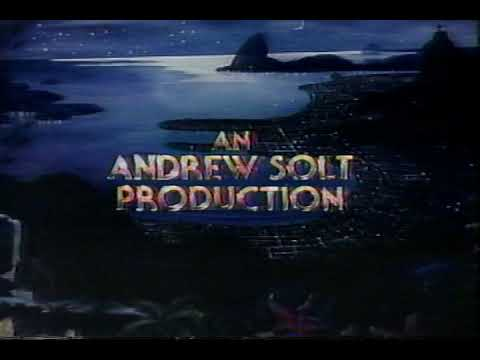Andrew Solt Productions (1990)