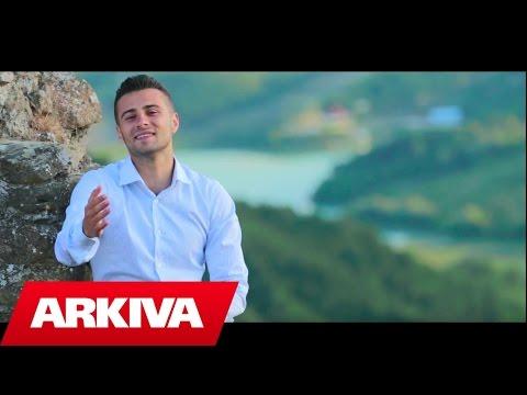 Ervis Behari - Djaleri (Official Video HD)