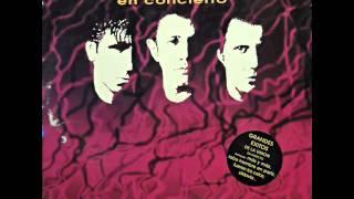 LA UNION EN CONCIERTO-Sildavia-Album:Tren de largo recorrido,grandes exitos.