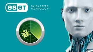 видео Онлайн-проверка на вирусы | Лучшие online-антивирусы для телефона, Андроид и ПК