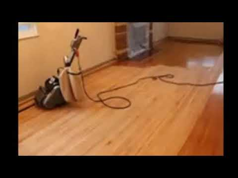 Floor Sander Rental   Floor Sander Rental From Home Depot   Best     Floor Sander Rental   Floor Sander Rental From Home Depot   Best Design  Picture Ideas for