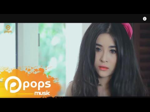 Em Là Niềm Đau | Châu Khải Phong | Official MV