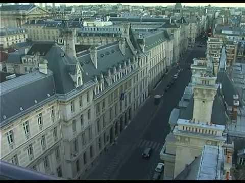 Paris Sorbonne, Fransızca Dil Eğitimi