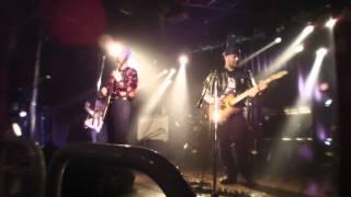 このビデオの情報電動猫食堂 Party is over (RED WARRIORS cover) 2012....