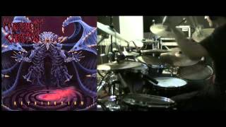 Stefano Rumich - Systematic Execution - Malevolent Creation