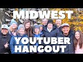 YouTubers Gone Wild in Traverse City
