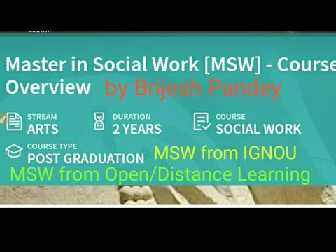 master-in-social-work-(msw)-top-colleges,-syllabus,-scope-&-salary/complete-information-on-msw-ignou