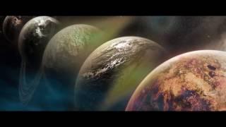 Телескоп Хабл сделал снимок глубь вселенной!