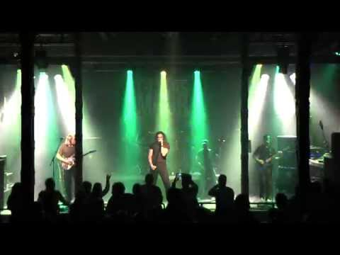 Jacobs Moor - The Truth live @ Alter Schlachthof Wels, Part III