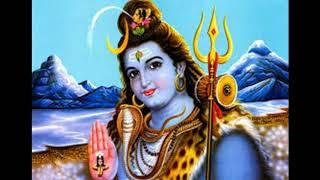 Lord Shiva  Most Powerful Namaskaratha Mantra  WARNING