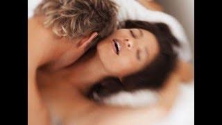Алекс Мэй Топ 21 сверхмастерство в постели для мужчин