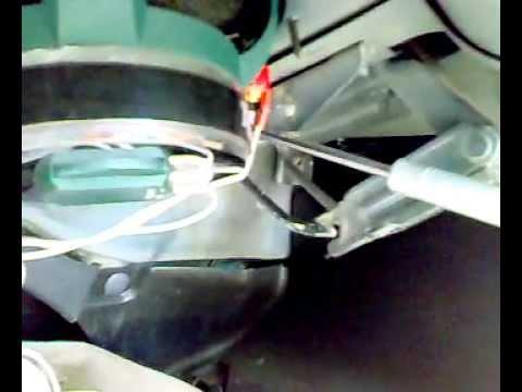 Daewoo lanos — легкий (субкомпактный) переднеприводный автомобиль с вариантами. У крышки багажника органическое наружное покрытие и цинковое — внутренней стороны. Купить запчасти для автомобилей lanos или chance на территории россии особого труда не составит, так как модель.