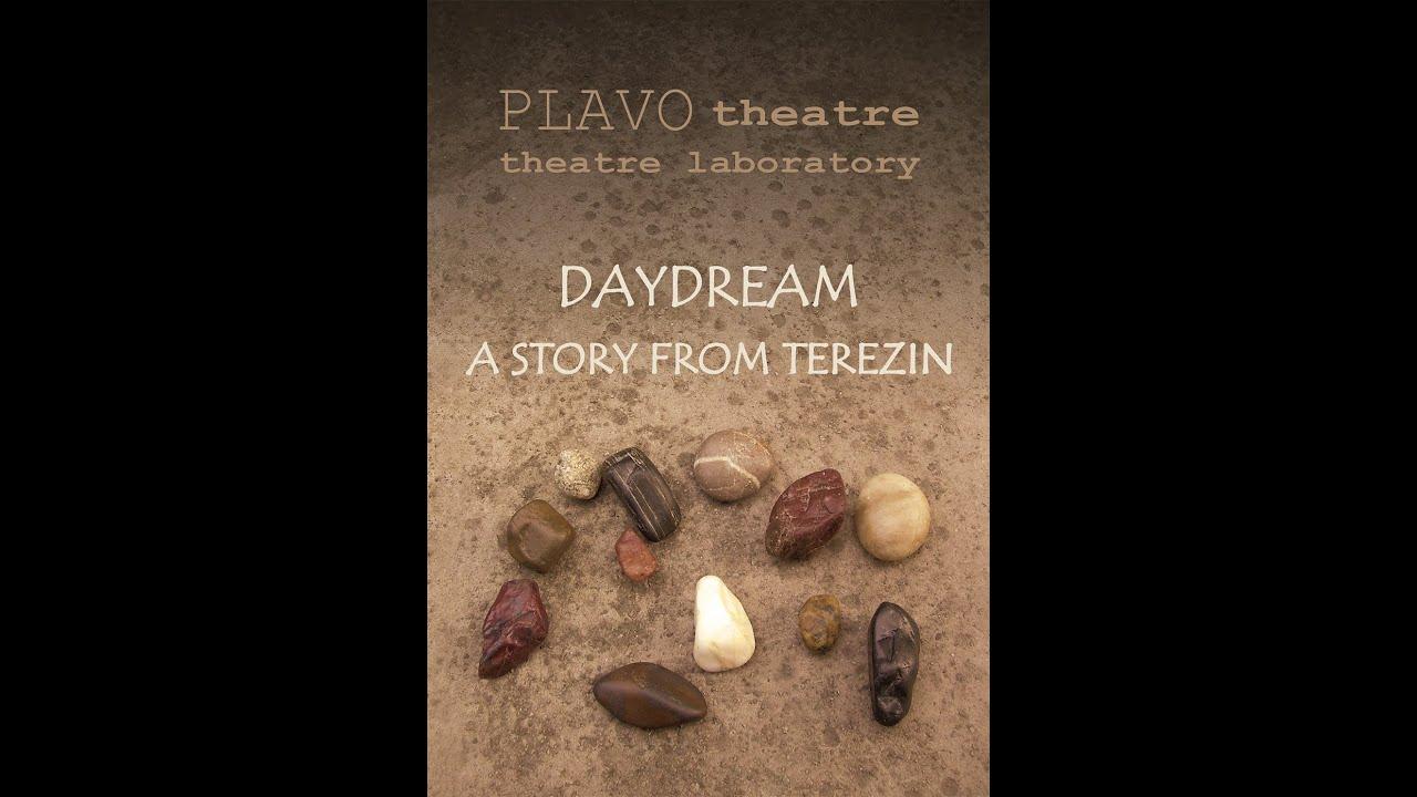 PLAVO theatre – theatre laboratory