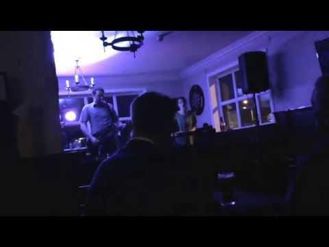 Live music pubs in Fort William, Scotland