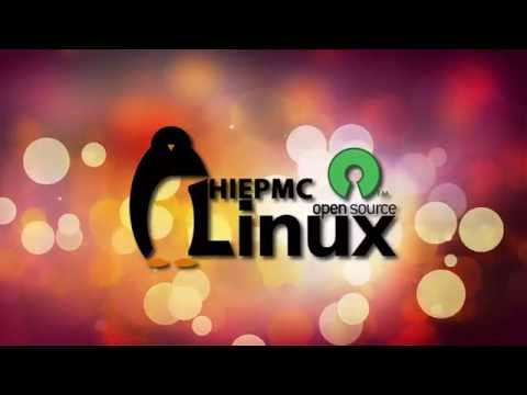 Linux Aided Design - CorelCAD 2016 on Linux Mint