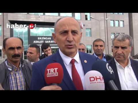 Ergenekon Gizli Tanıklarına Rekor Hapis Cezası