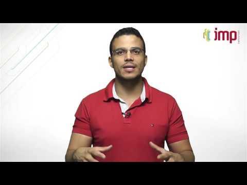Curso presencial de  Informática em Exercícios  + Linux - com o professor Jorge Fernando
