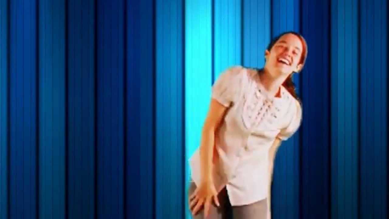 Mis sentimientos - Ximena Sariñana y Los Ángeles Azules