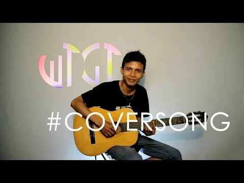 Peterpan - Melawan Dunia (cover song) by WTGT