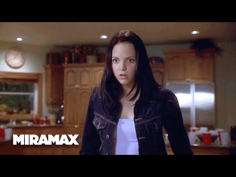 Scary Movie | 'Surprise, Cindy!' (HD) - Anna Faris, Dave Sheridan | MIRAMAX