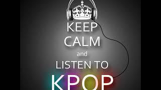 Classic Kpop   쥬얼리 (Jewelry) - Tonight   핑클 (Fin.K.L) - 영원 (…