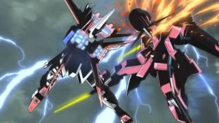 Gundam SEED AMV - Always [720p, 2014]