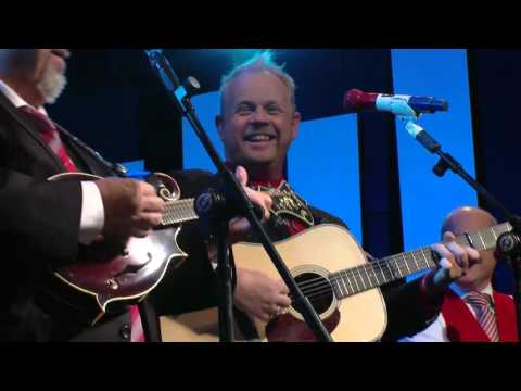 Dailey and Vincent  Christmas Times AComing 2015