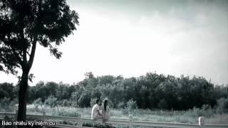 Tình yêu là sự hi sinh cho người mình yêu - Giữ em đi