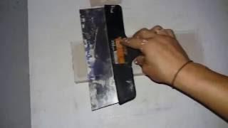 Изготовление гипсовой декоративной плитки Япония(Видео обзор и презентация силиконовой формы Япония для производства гипсовой декоративной плитки в домашн..., 2016-08-14T08:43:38.000Z)
