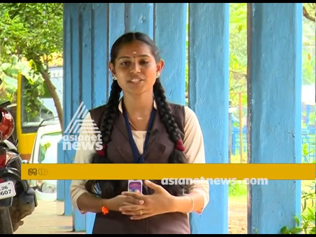Child EditorJayalakshmi  |Children's Day Special