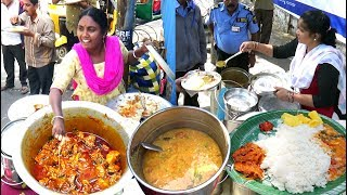 best buffet restaurant in delhi