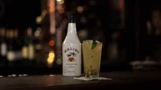 How To Make A Lick Of Sunshine | Cocktail Recipe | Liquorland Australia