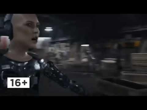 заставка, ПромоПерегон клипов и неудачное начало Vitrina TV на BRIDGE TV Dance (2.06.2019)