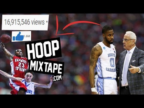 What Happened To #1 Ranked Seventh Woods?