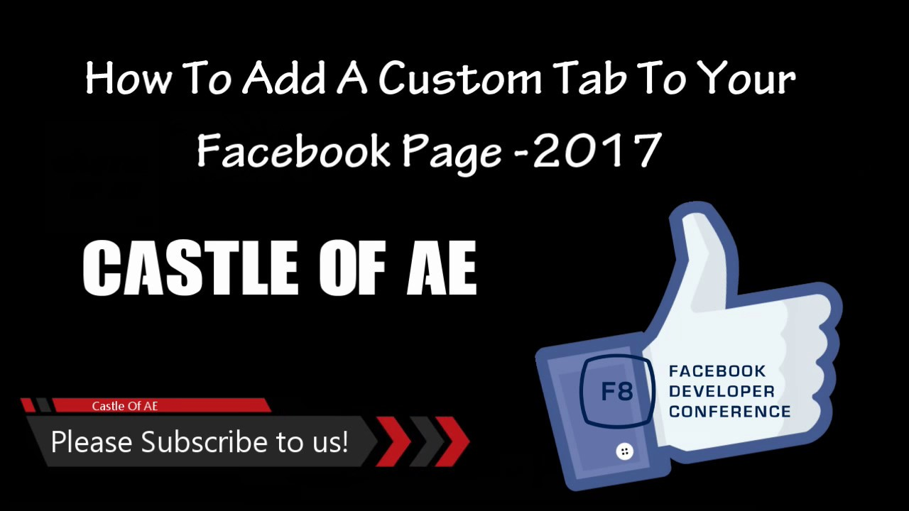 how to delete your facebook page 2017