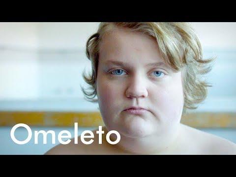 **Award-Winning** Drama Short Film | Ari | Omeleto