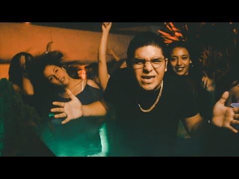 Bad Bunny feat. Drake - Mia ( Parodia ) | Bukano Ft. Chiquiwilo