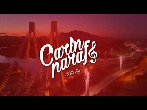 MT - DE 4 TU TOMA RAJADA [ DJ CB ] MC GM ' WS ' KF COROOO PIQUE 201888